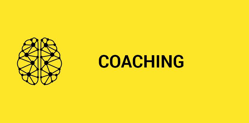 Coaching Grupo Hemisferios 2