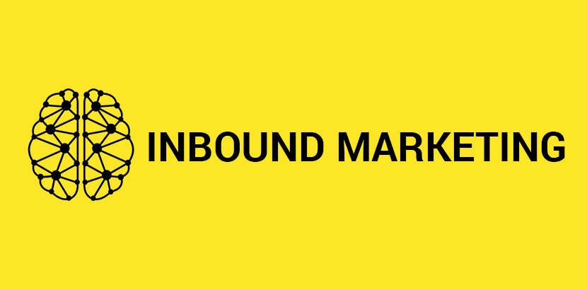 Inbound Marketing Grupo Hemisferios