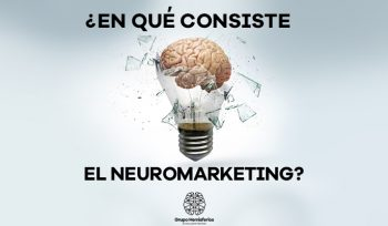 NeuroMarketing Grupo Hemisferios