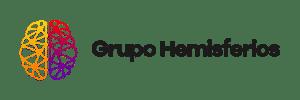 Grupo Hemisferios