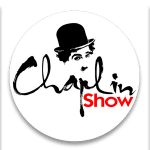 Logo Chaplin Show