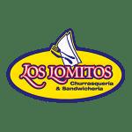 Logo Los Lomitos