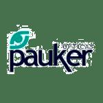 Logo Opticas Pauker