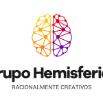 Logo Original de Grupo Hemisferios_Mesa de trabajo 1