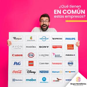 vTex en Bolivia clientes