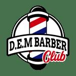 Dem barber club